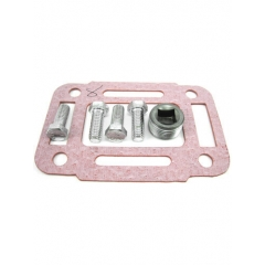 Barr Marine 20-0082P Riser Mounting Package