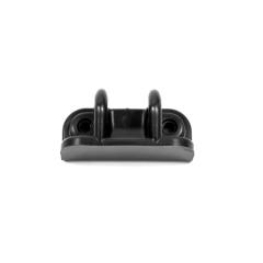 Bennett VP1138 Lexan Cover for Hydraulic Pump Bennett Trim Tabs